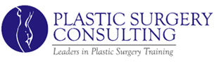 Plastic Surgery Consulting
