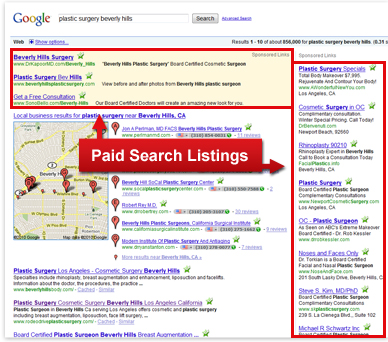 Paid search ppc : Semrush Discount‎