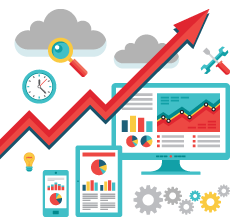 on-site-seo-services