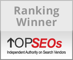 ranking-winner